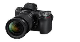 kamera_idaman