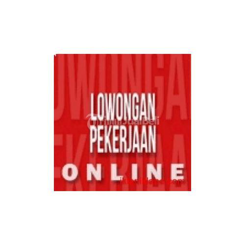 Peluang Kerja Pemasaran Online