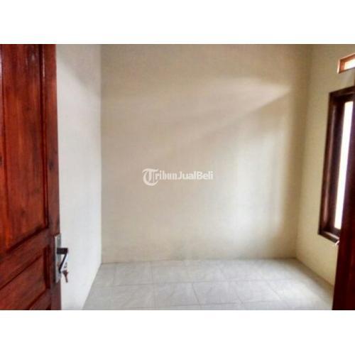Dijual Rumah Murah  Mewah Type 36  Dekat Pintu TOL Ungaran - Semarang