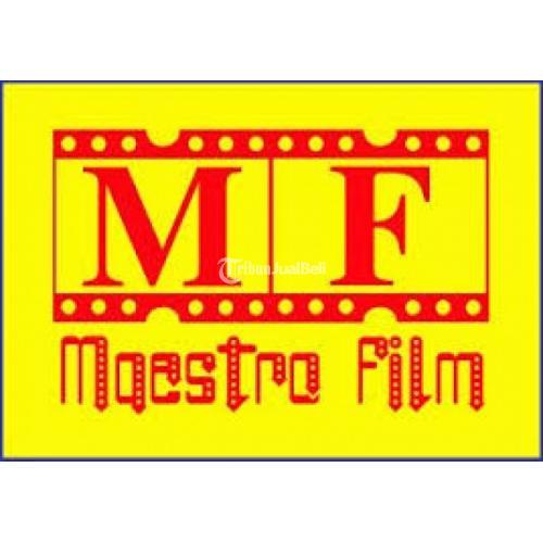 Film Lama,Film Langka,Film Lawas,Film Jadul,Film Western,Film Unik. - Medan