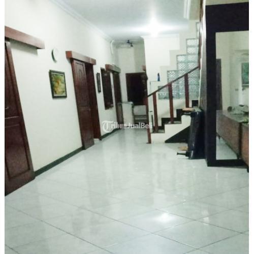 Disewakan Kost di Bendungan Hilir Dekat Gelora Bung Karno dan Gedung DPR/MPR RI Senayan - Jakarta Pusat