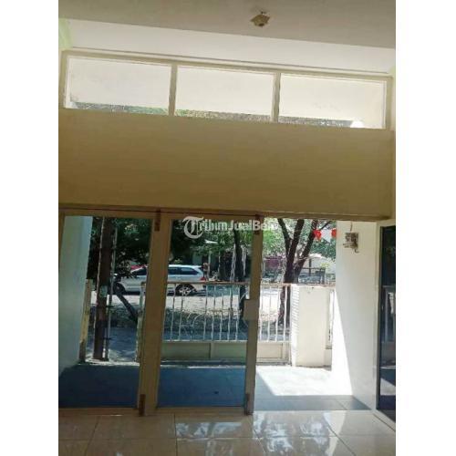 Dijual Rumah Minimalis Siap Huni di Karangpilang SBY Dekat Pasar Kebraon - Surabaya