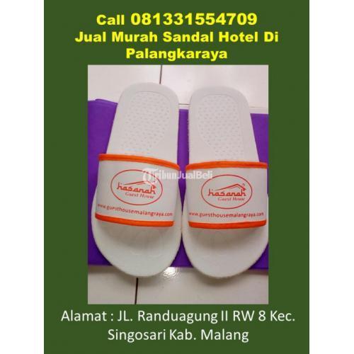 Call 081331554709 -Hotel Sandal Terdekat Palangkaraya