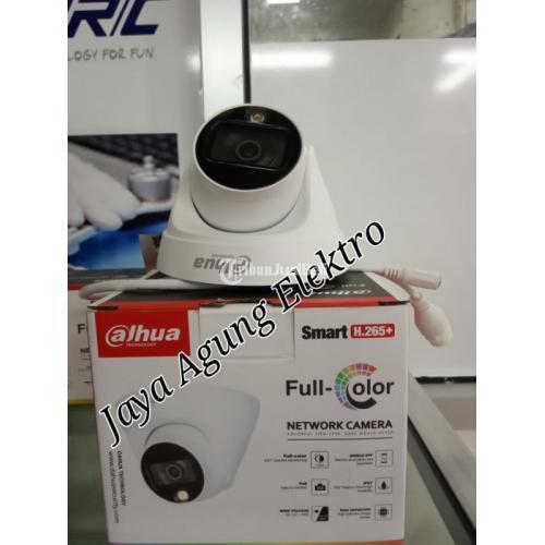 Jual Paket Camera CCTV 2Mp Full Hd