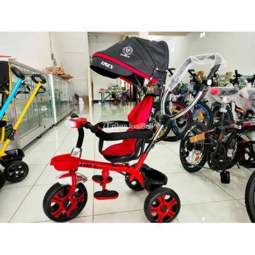 Stoller Baby 3 In 1 Baru Bisa Bayar Ditempat Banyak Pilihan - Jombang