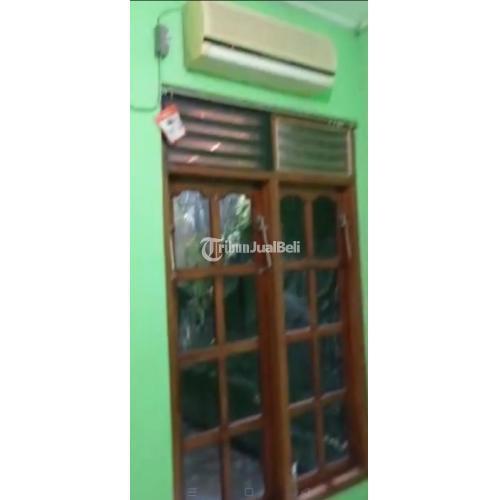 Dijual Rumah di Perum Sidanegara Indah 4,5Km ke Pertamina UP IV - Cilacap