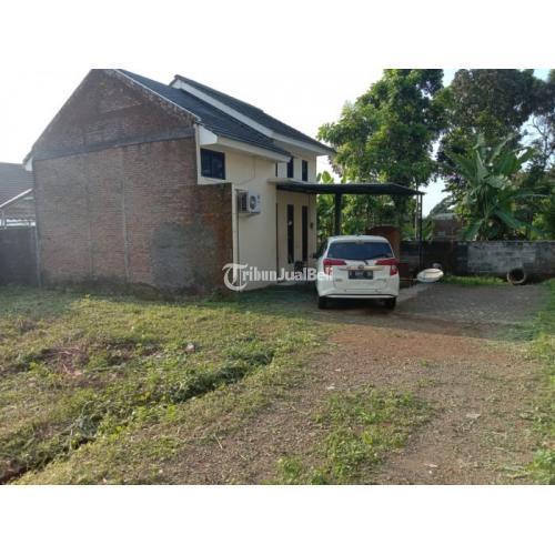 Dijual Tanah Setuk Pudak Payung Lokasi nyaman dan tenang - Semarang