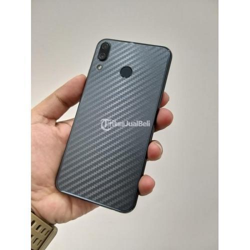 HP Asus Zenfone 5 Fullset Mulus Bekas Terawat Mulus Normal Siap Pakai - Surabaya