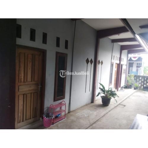 Disewakan Kost Murah Kamar Bersih Lengkap Dekat Universitas Brawijaya Kampus III - Kediri