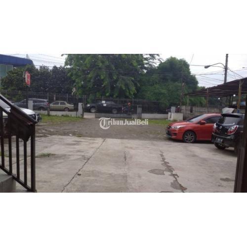Disewakan Kos Sinthya/Kontrakan Exclusive Kosongan di Cimanggis - Depok