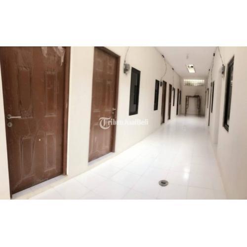 Disewakan Kos Sinthya/Kontrakan Exclusive (Furniture) di Cimanggis - Depok