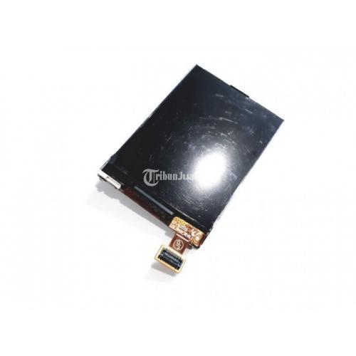 LCD Hape Samsung Citrus C3520 GT-C3520 New Sisa Stok - Jakarta