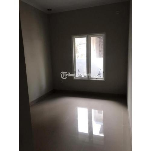 Dijual Rumah Minimalis Baru Luas 89 m2 SHM 3KT 2KM Harga Nego - Denpasar