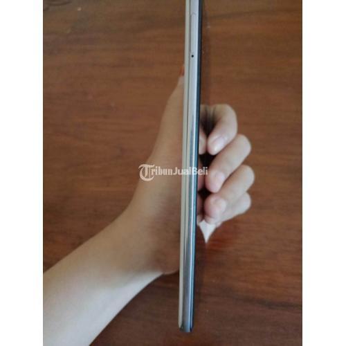 HP Samsung A51 Ram 6GB/128GB Baterai 4000mAh Bekas Mulus - Mojokerto