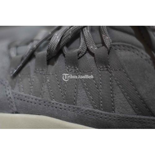 Sepatu Timberland Original Ukuran 41 Baru Lengkap Box - Jogja