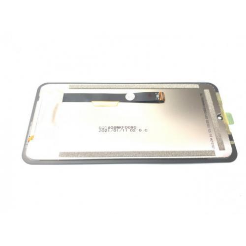 LCD Touchscreen Hape Ulefone Armor 8 Outdoor New Original Ulefone - Jakarta Pusat