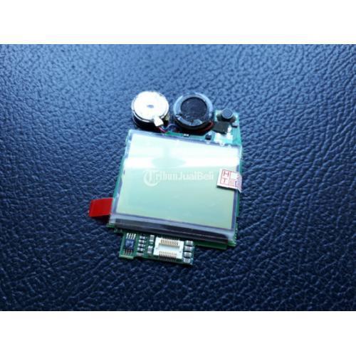 LCD Hape Samsung Egeo A400 Jadul Plus Speaker Barang Langka - Jakarta Pusat