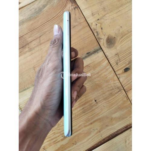 HP Vivo Y30 Ram 6/128GB Fullset Bekas Kondisi Normal Mulus No Minus - Yogyakarta