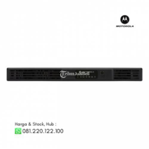 Repeater Motorola SLR 5300 - Tangerang