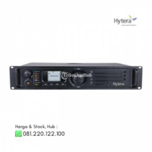 Repeaer Hytera RD-988 Analog - Tangerang