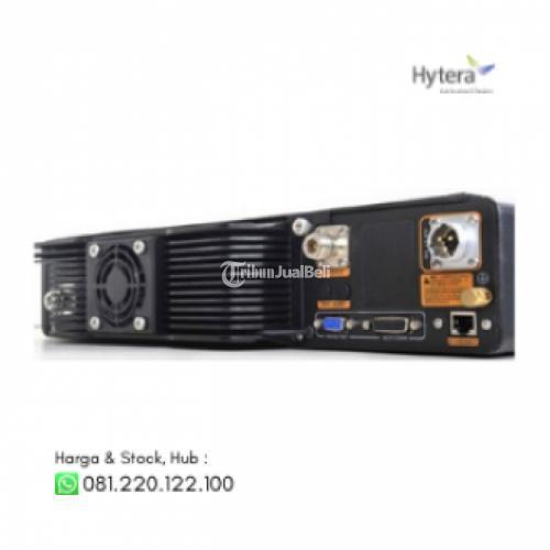 Repeater Hytera RD-988 - Tangerang