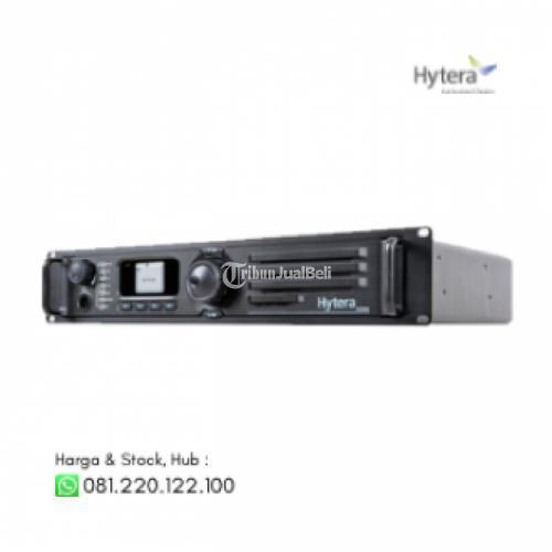 Repeater Hytera RD-988S - Tangerang