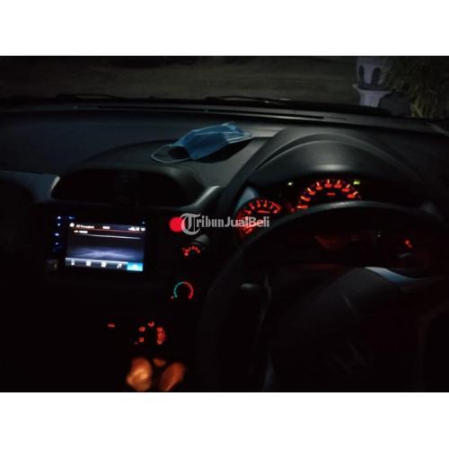 Mobil Honda Jazz RS 1.5 AT 2012 Bekas Tangan 1 Pajak Baru Mesin Normal - Sidoarjo