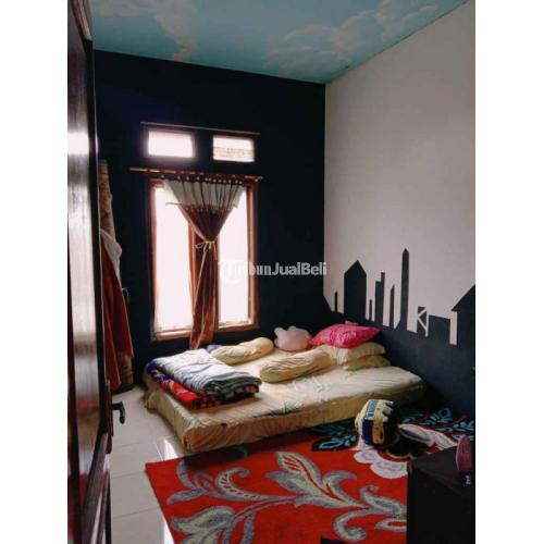 Dijual Rumah Mewah 2 Lantai LT.224m2 di Cigeuereung Harga Nego - Tasikmalaya