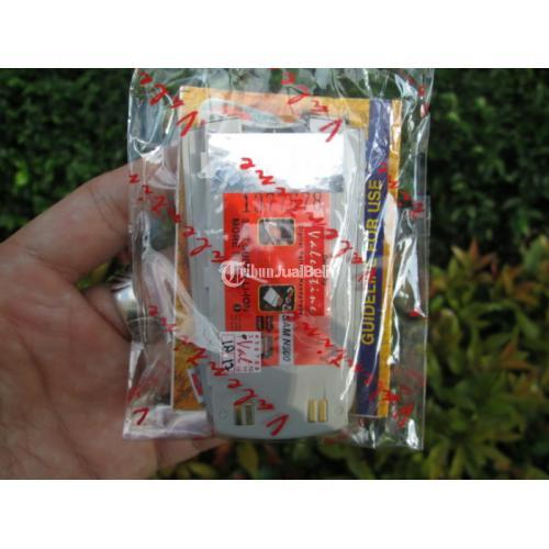 Baterai Samsung N500 SGH-N500 Jadul Merk Valentine Barang Langka - Jakarta