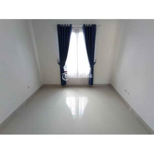 Dijual Rumah Mewah Dalam Perumahan 4KT 1KM Full Furnish di Mlati Sleman - Jogja