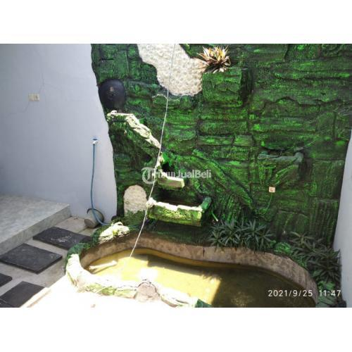 Rumah Toko Pinggir Jalan Desa Taktakan 2KT 1KM Cash/KPR - Serang