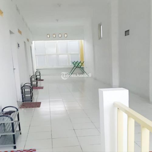 Disewakan Kost di Kandangan Surabaya Dekat UNESA, Pakuwon Mall dan Mall Ciputra World - Surabaya