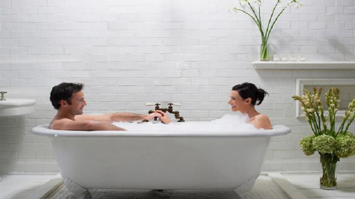 Awas, 5 Hal Ini akan Terjadi Jika Setelah Bercinta Tak Segera Bersihkan Mr P atau Mrs V