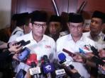 Gara-Gara Janji Anies - Sandi Waktu Kampanye, Banyak Orang Ingin Pindah KTP Ke Jakarta