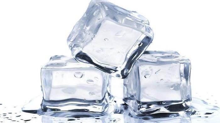 Tak Banyak yang Tahu, Ternyata Ini Manfaat Es Batu untuk Keperluan di Rumah