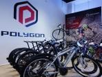 Tren Bersepeda Ditengah Pandemi, Cek Harga 4 Pilihan Sepeda Polygon Bekas Siap Pakai