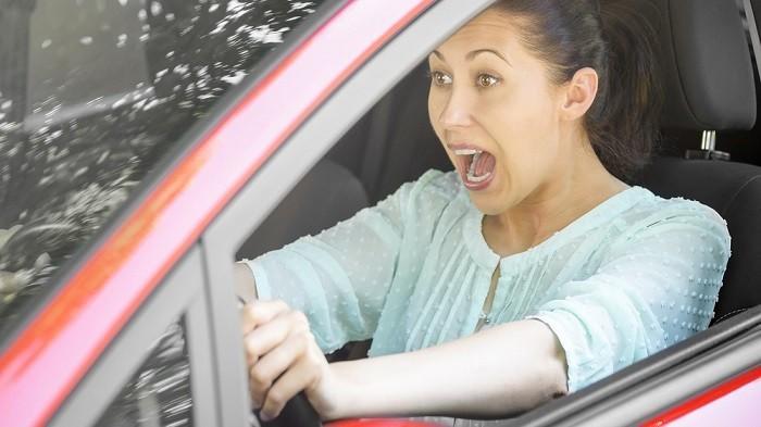 Jangan Panik Saat Rem Mobil Blong di Jalan, Segera Lakukan Hal Ini untuk Mengatasinya
