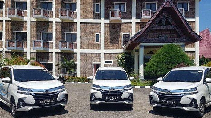 Simak Skema Kredit Mobil Sejuta Umat Toyota New Avanza dan Daihatsu Xenia Bulan Ini