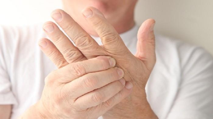 Jangan Dianggap Remeh, Sering Kesemutan Mungkin Pertanda Awal Anda Alami Beberapa Penyakit Berat
