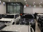 Deretan Mobil Keluarga Ini Bekasnya Dijual dengan Harga Rp 80 Jutaan, Bisa Jadi Pilihan