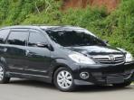 12 Pilihan Mobil Bekas dengan Harga Rp 60 Jutaan ini Siap Dibawa Pulang
