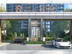Apartemen Sky House Dijual Mulai 400 Jutaan, Harga Promo Unit Pilihan dan Terbatas
