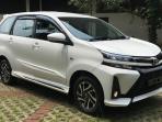 Banderol Stabil di Pasar Mobkas, Cek Harga MPV Toyota New Veloz Bekas yang Dijual Mulai 120 Jutaan