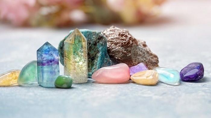 Batu Permata dan 4 Kerajinan Khas Banjarmasin yang Sering Dijadikan Oleh-oleh