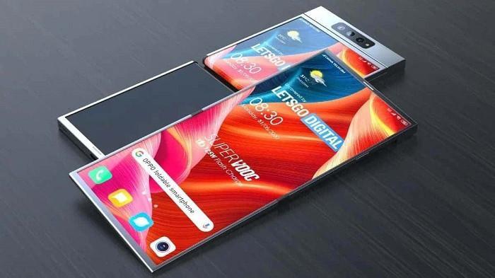 Bocoran Spek dan Harga HP Lipat dari OPPO, Ini Akan Jadi Pesaing Samsung Galaxy Z