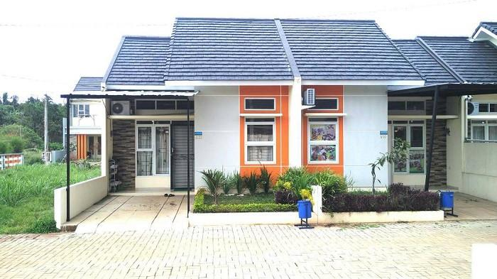Cek 5 Rekomendasi Rumah Murah di Kota Depok, Harga Mulai Rp 180 Jutaan