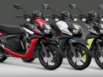 Cek Daftar Harga Motor Bekas Yamaha X-Ride, Kini Mulai Rp 7 Jutaan Saja
