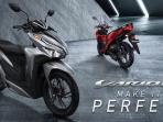 Cek Harga Motor Bekas Honda Vario New 150 eSP, Kini Mulai Rp 13 Jutaan