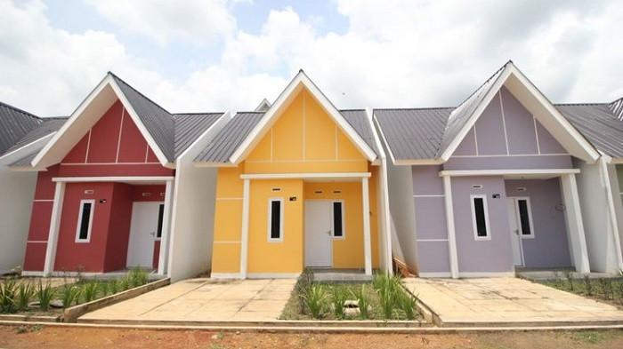 Cek Harga Rumah di Tangerang yang Cocok untuk Milenial, Dijual Mulai 150 Jutaan