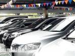 Cek Pilihan Mobil Bekas Harga Rp 70 Juta hingga 90 Jutaan